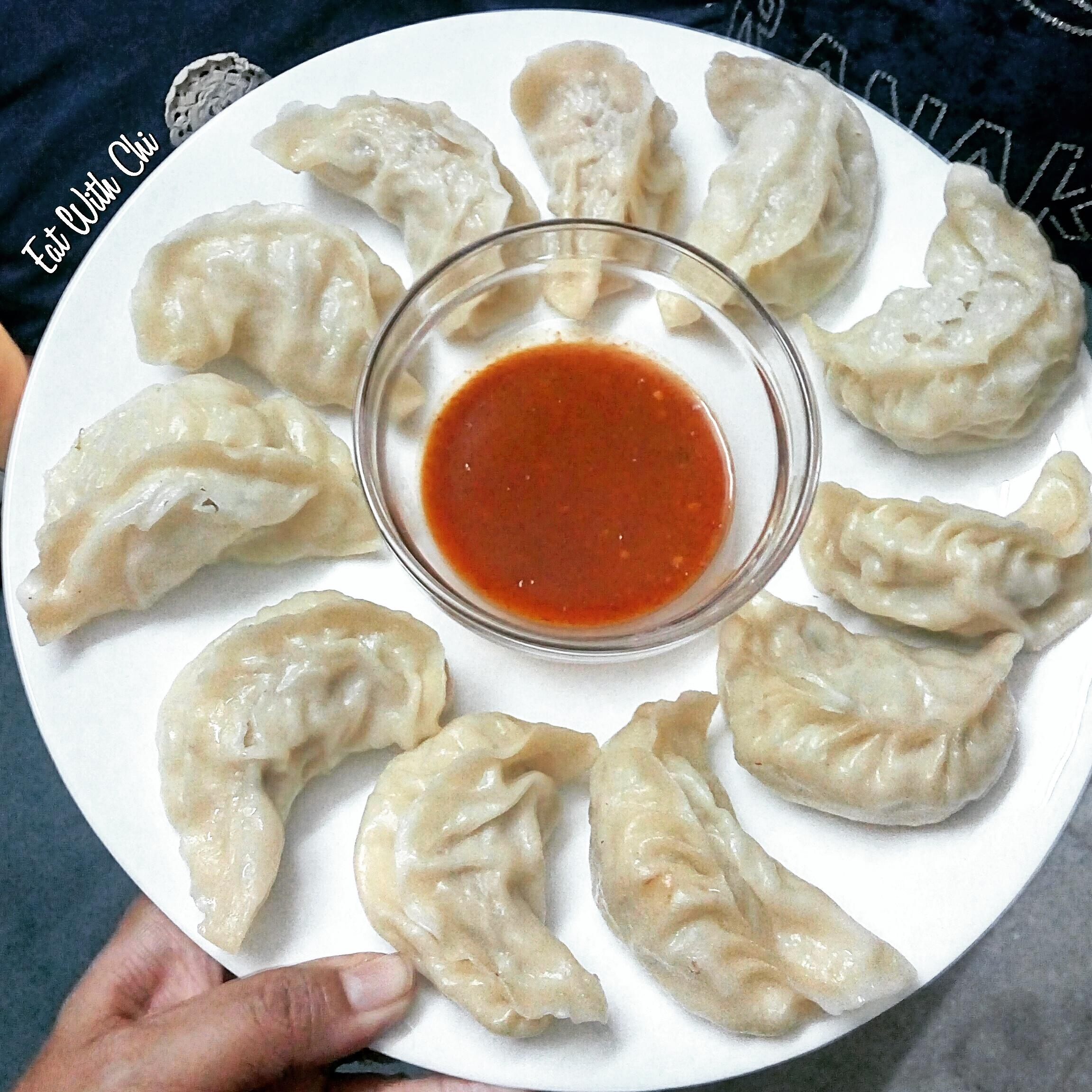 Best Things to Eat in Malviya Nagar, South Delhi